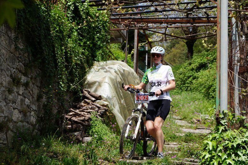 bike athlos tzoumerkon 2015 (130)