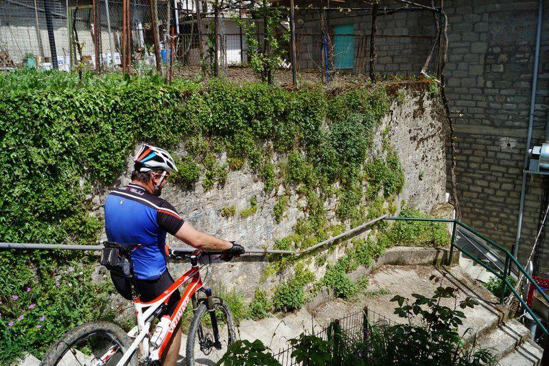 bike athlos tzoumerkon 2015 (134)