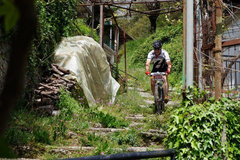 bike athlos tzoumerkon 2015 (135)
