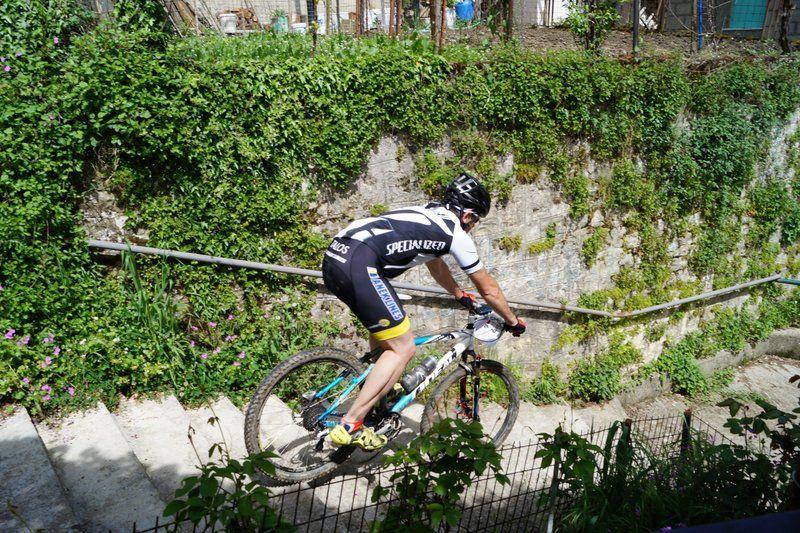 bike athlos tzoumerkon 2015 (136)