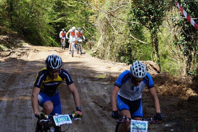 bike athlos tzoumerkon 2015 (14)