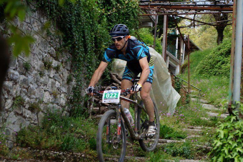 bike athlos tzoumerkon 2015 (141)