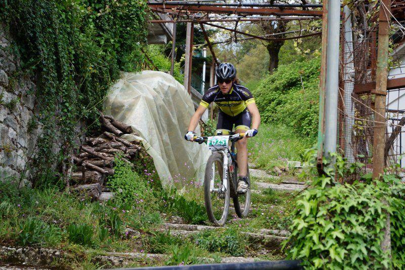 bike athlos tzoumerkon 2015 (148)