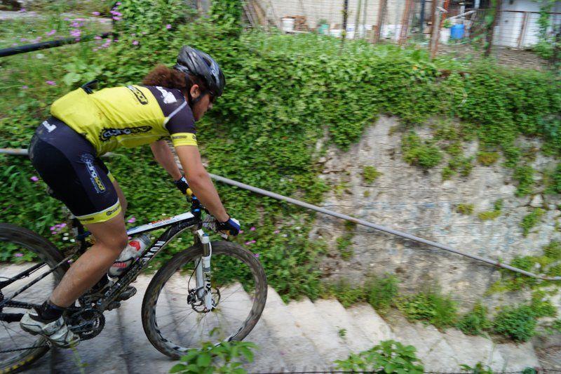 bike athlos tzoumerkon 2015 (149)