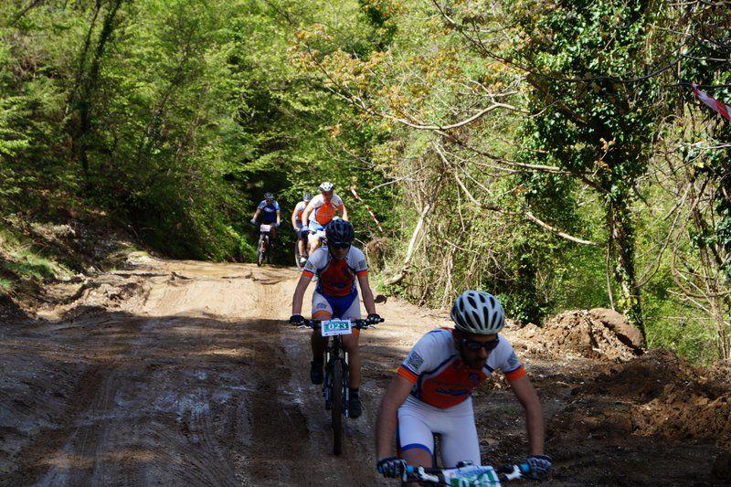 bike athlos tzoumerkon 2015 (15)