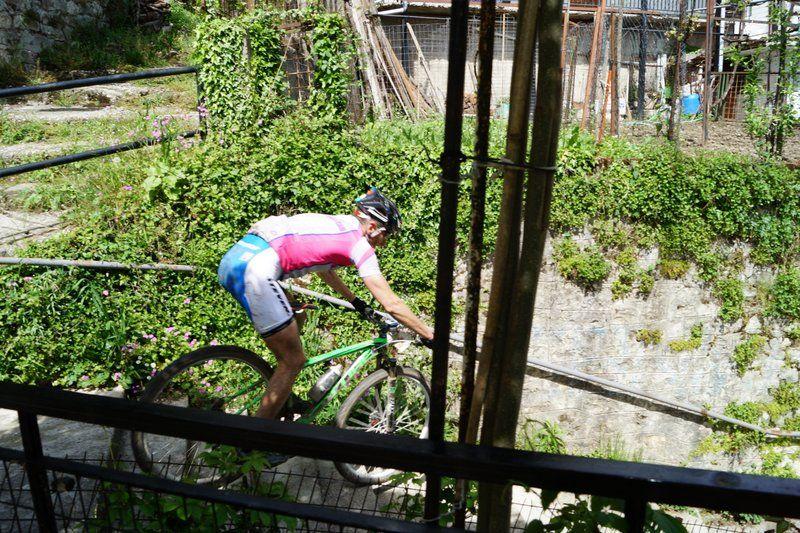 bike athlos tzoumerkon 2015 (151)