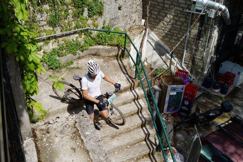 bike athlos tzoumerkon 2015 (153)