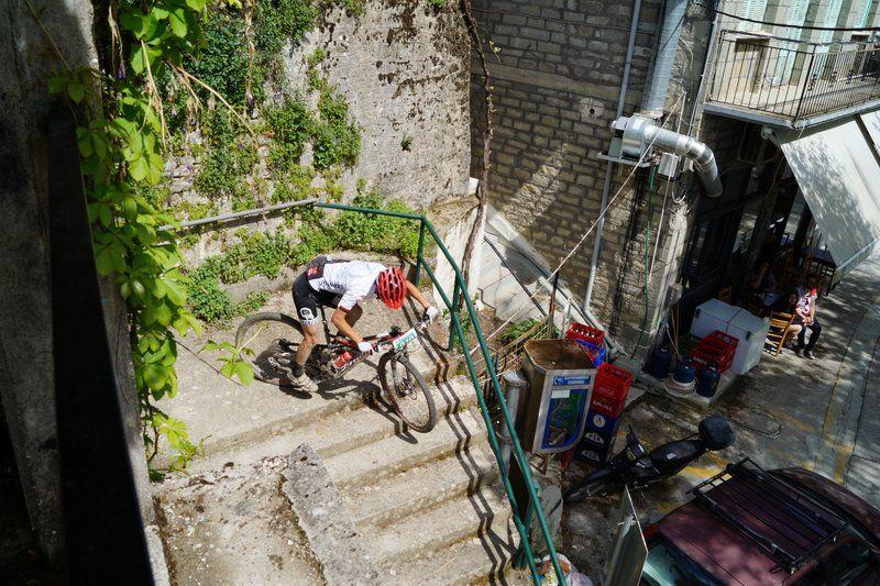 bike athlos tzoumerkon 2015 (155)