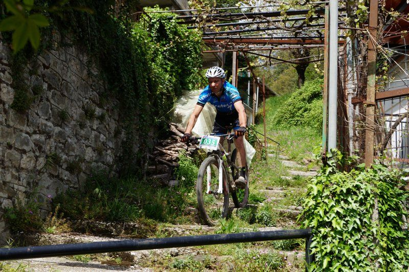 bike athlos tzoumerkon 2015 (156)