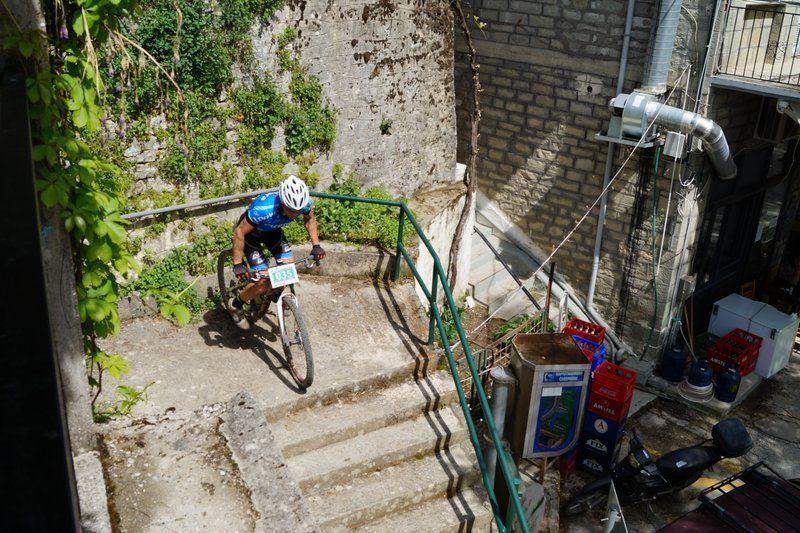 bike athlos tzoumerkon 2015 (157)
