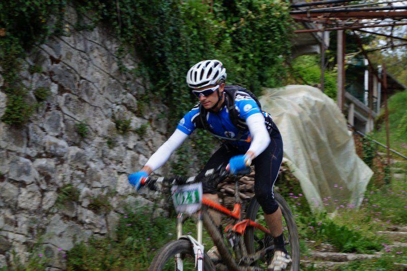 bike athlos tzoumerkon 2015 (159)