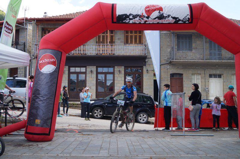 bike athlos tzoumerkon 2015 (161)