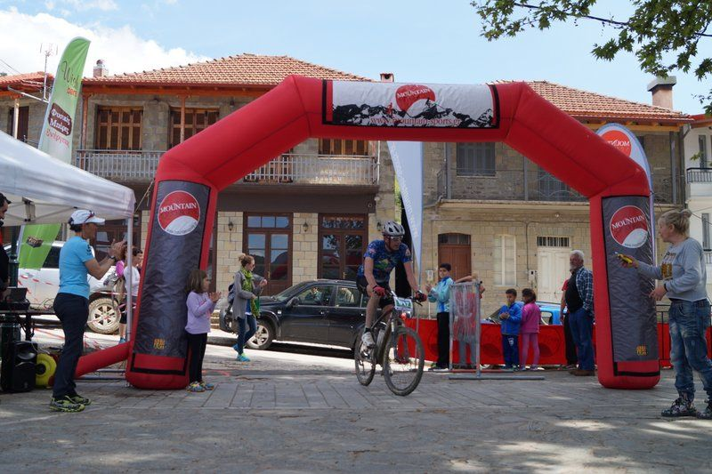 bike athlos tzoumerkon 2015 (168)