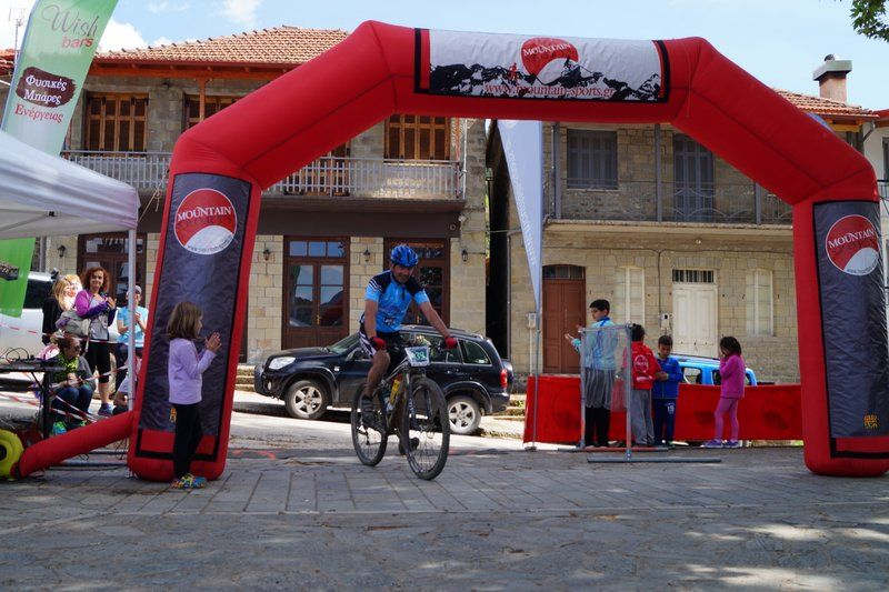 bike athlos tzoumerkon 2015 (170)