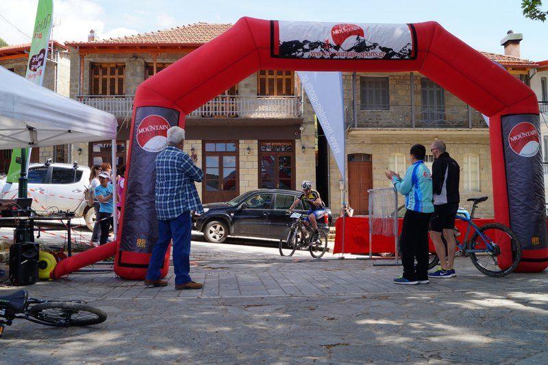bike athlos tzoumerkon 2015 (171)