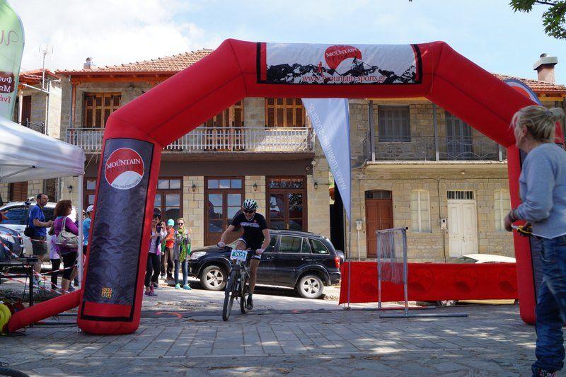 bike athlos tzoumerkon 2015 (173)