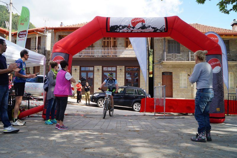 bike athlos tzoumerkon 2015 (177)