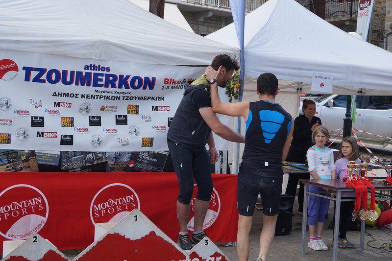 bike athlos tzoumerkon 2015 (180)