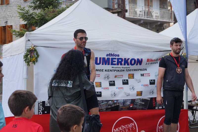bike athlos tzoumerkon 2015 (181)