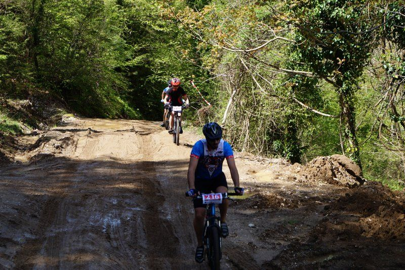 bike athlos tzoumerkon 2015 (19)