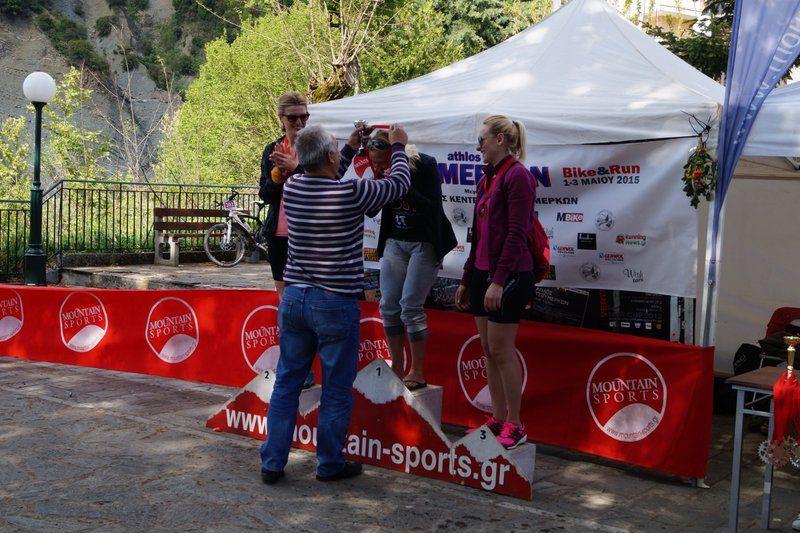bike athlos tzoumerkon 2015 (192)