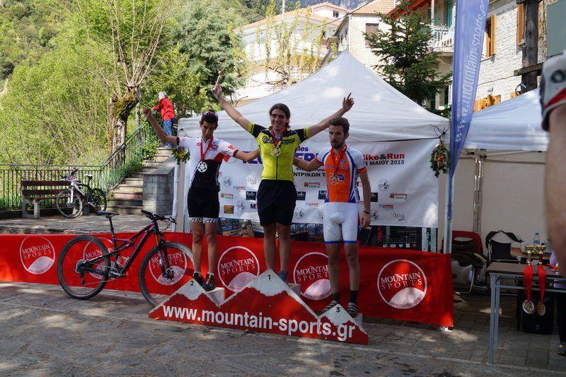 bike athlos tzoumerkon 2015 (204)