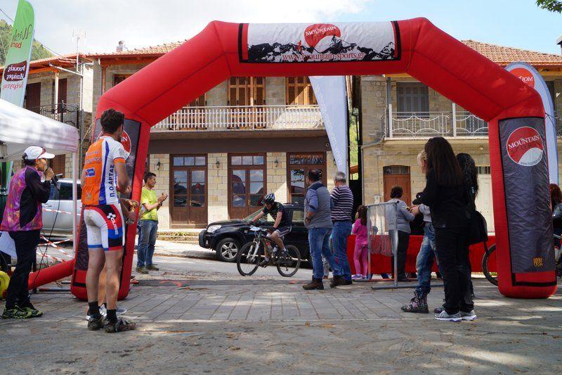 bike athlos tzoumerkon 2015 (205)