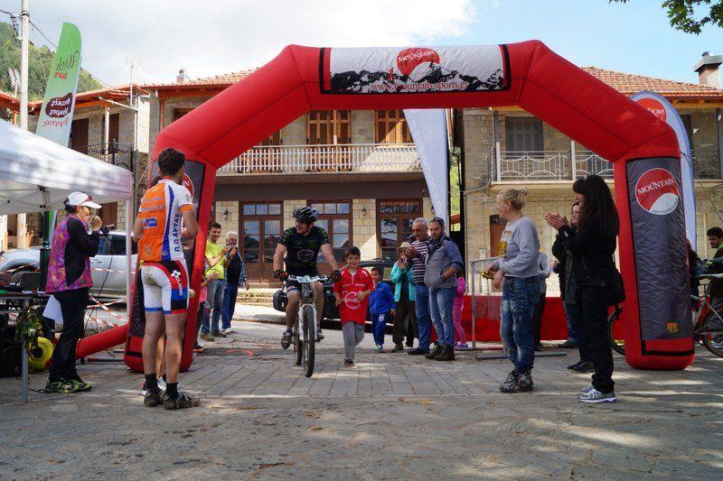 bike athlos tzoumerkon 2015 (206)