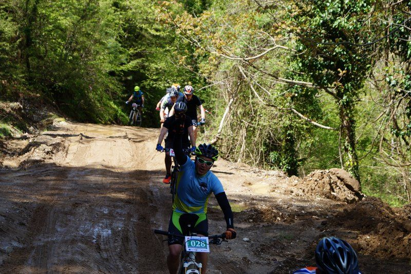 bike athlos tzoumerkon 2015 (21)