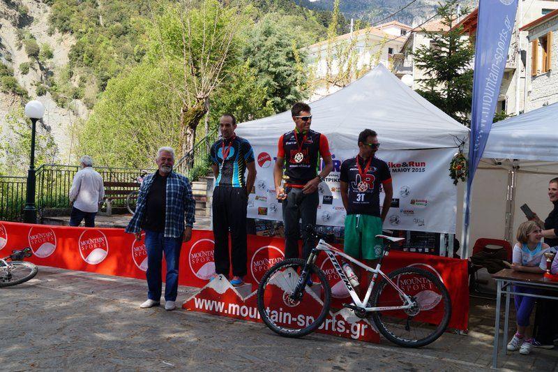 bike athlos tzoumerkon 2015 (213)