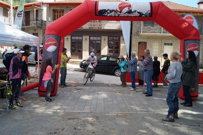 bike athlos tzoumerkon 2015 (215)