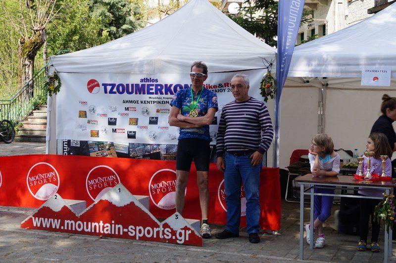 bike athlos tzoumerkon 2015 (220)