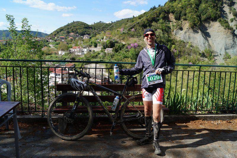 bike athlos tzoumerkon 2015 (223)