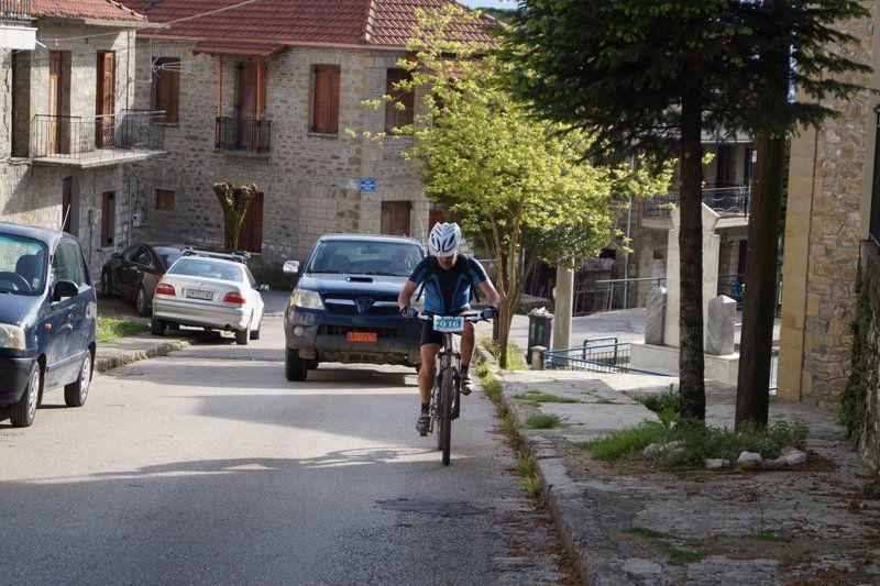 bike athlos tzoumerkon 2015 (225)