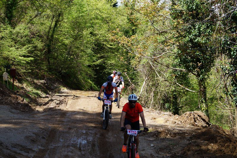 bike athlos tzoumerkon 2015 (26)