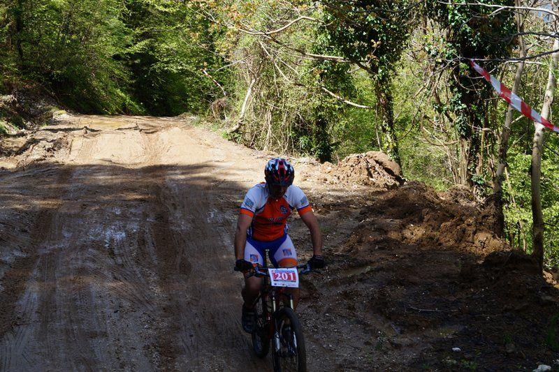 bike athlos tzoumerkon 2015 (27)