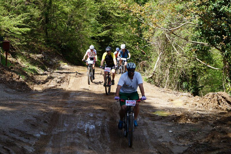 bike athlos tzoumerkon 2015 (28)