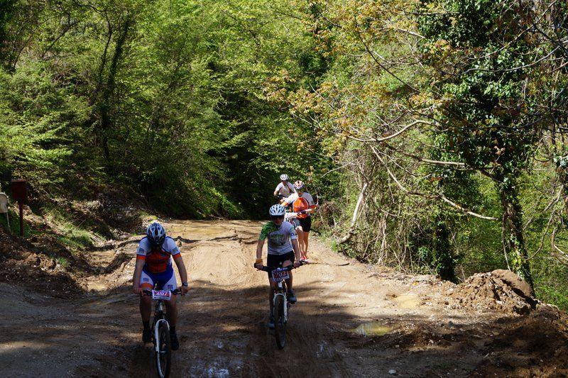 bike athlos tzoumerkon 2015 (33)