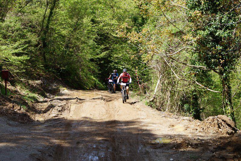 bike athlos tzoumerkon 2015 (36)