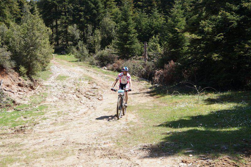 bike athlos tzoumerkon 2015 (38)