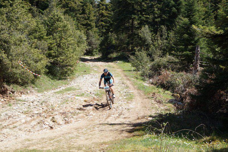 bike athlos tzoumerkon 2015 (39)
