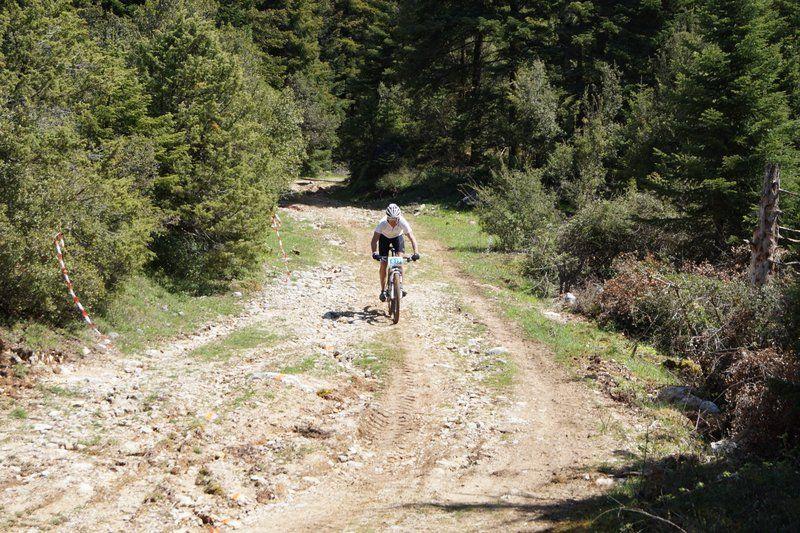 bike athlos tzoumerkon 2015 (40)