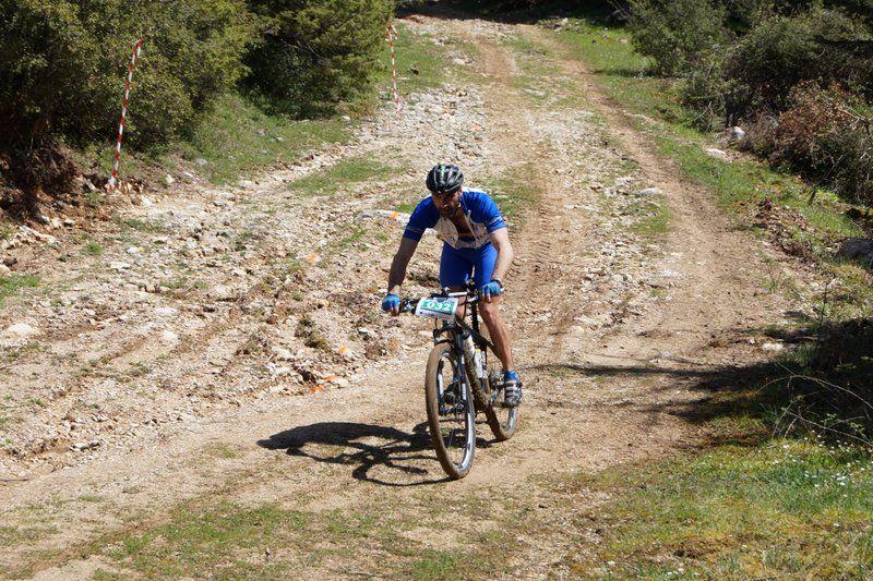 bike athlos tzoumerkon 2015 (42)