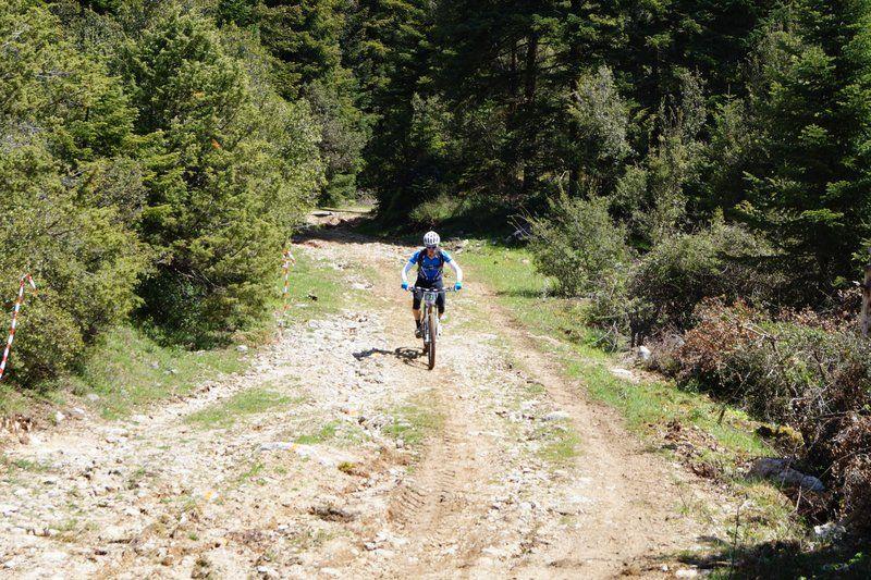 bike athlos tzoumerkon 2015 (43)