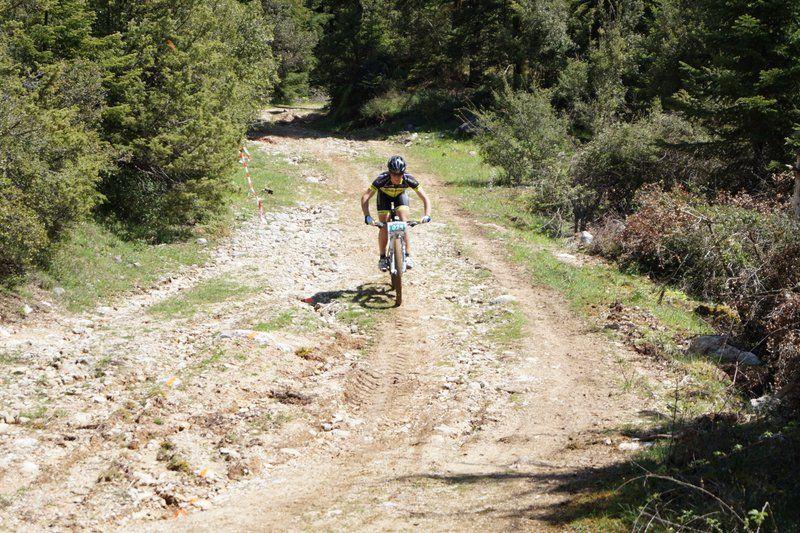 bike athlos tzoumerkon 2015 (44)