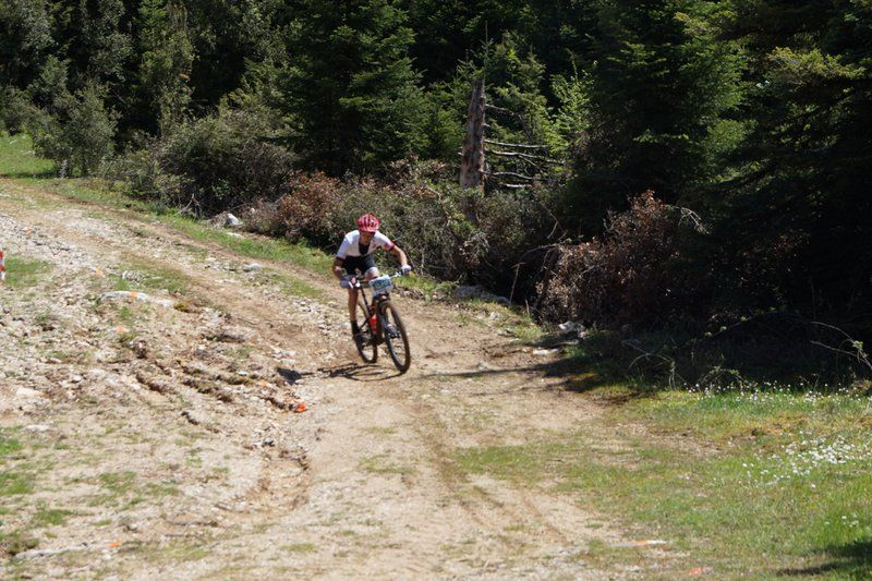 bike athlos tzoumerkon 2015 (45)
