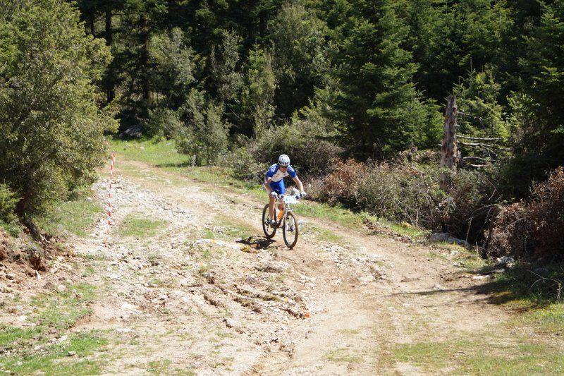 bike athlos tzoumerkon 2015 (46)