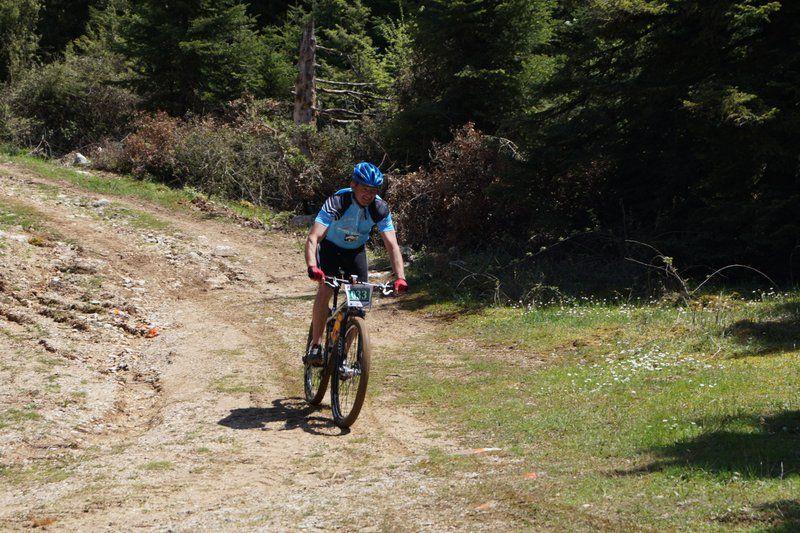 bike athlos tzoumerkon 2015 (48)