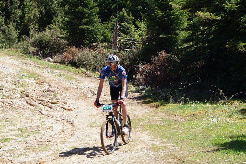 bike athlos tzoumerkon 2015 (49)