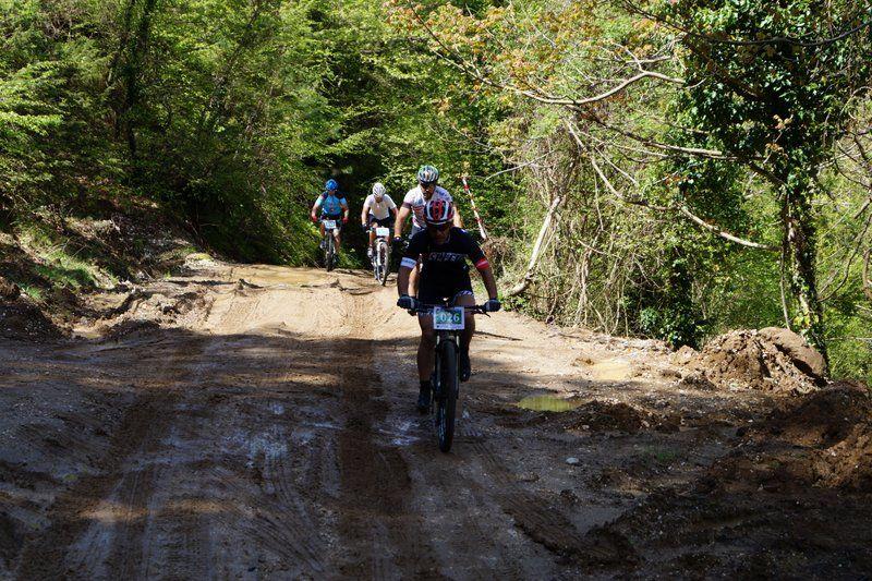 bike athlos tzoumerkon 2015 (5)